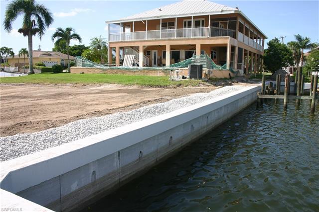 1741 Canary Ct, Marco Island, FL 34145