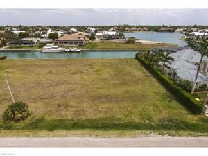 1660 Heights Ct, Marco Island, FL 34145