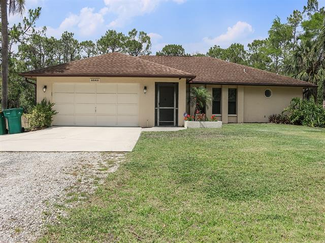3541 19th Ave Sw, Naples, FL 34117