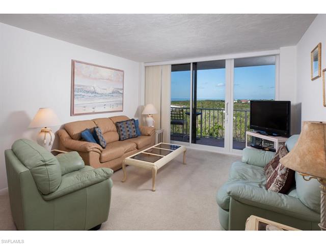 380 Seaview Ct 710, Marco Island, FL 34145