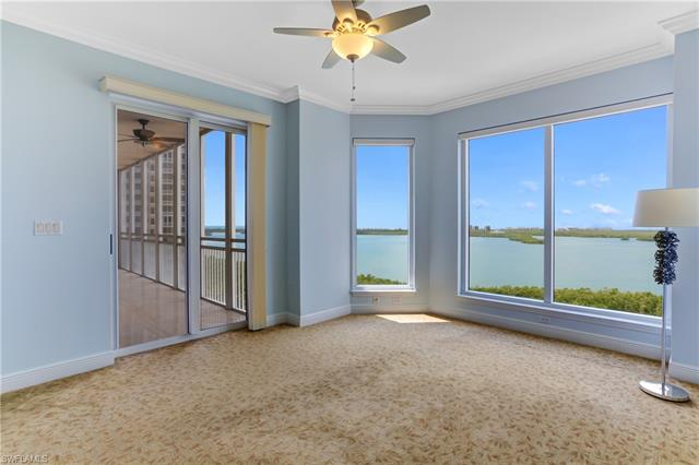 4951 Bonita Bay Blvd 1503, Bonita Springs, FL 34134
