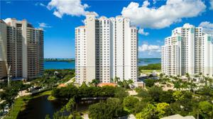 4951 Bonita Bay Blvd 1503, Bonita Springs, FL 34134