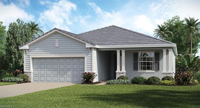 16204 Bonita Landing Cir, Bonita Springs, FL 34135