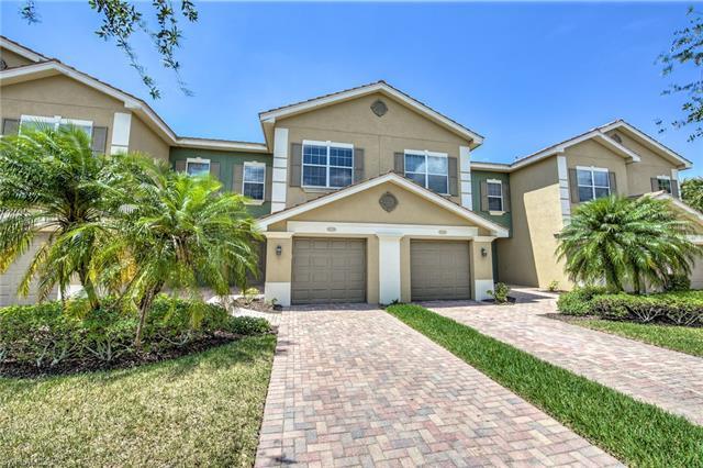 3231 Cottonwood Bend 303, Fort Myers, FL 33905