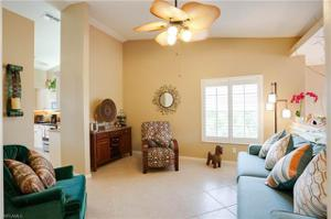 20340 Calice Ct 1504, Estero, FL 33928
