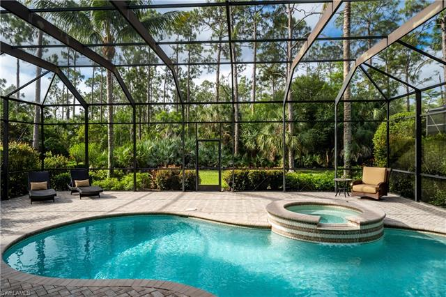 18151 Lagos Way, Naples, FL 34110