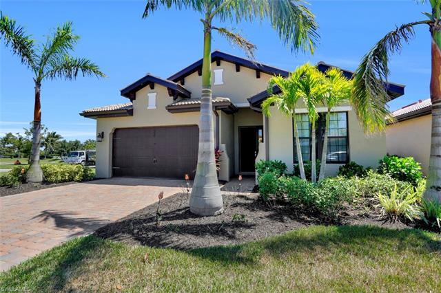 26101 Saint Michael Ln, Bonita Springs, FL 34135