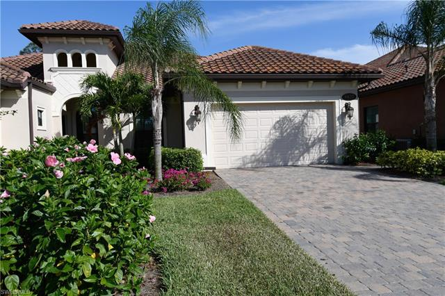 6620 Roma Way, Naples, FL 34113