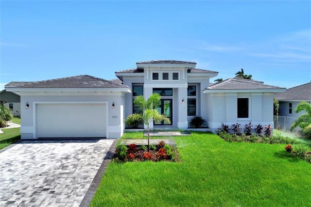 1889 Bahama Ave, Marco Island, FL 34145