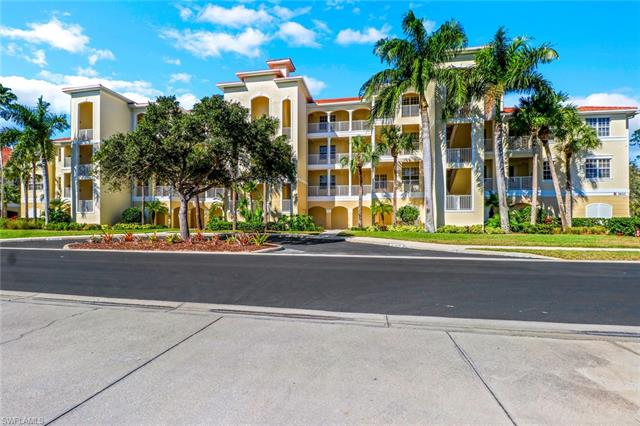 4843 Hampshire Ct 2-204, Naples, FL 34112