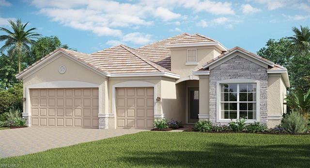 16486 Bonita Landing Cir, Bonita Springs, FL 34135