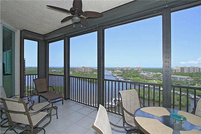 430 Cove Tower Dr 1402, Naples, FL 34110