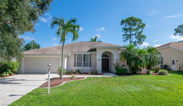 19375 Devonwood Cir, Fort Myers, FL 33967