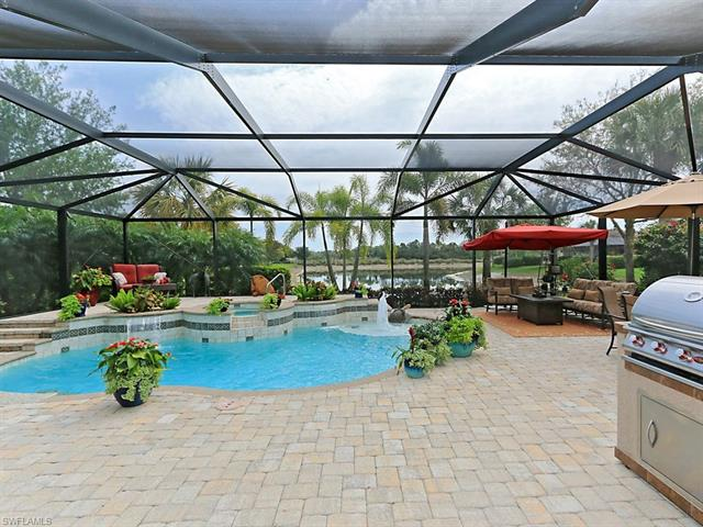 9104 Quartz Ln, Naples, FL 34120