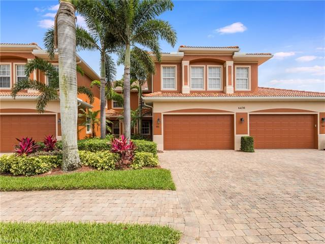 6430 Legacy Cir 502, Naples, FL 34113