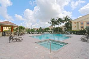 7985 Preserve Cir 1113, Naples, FL 34119