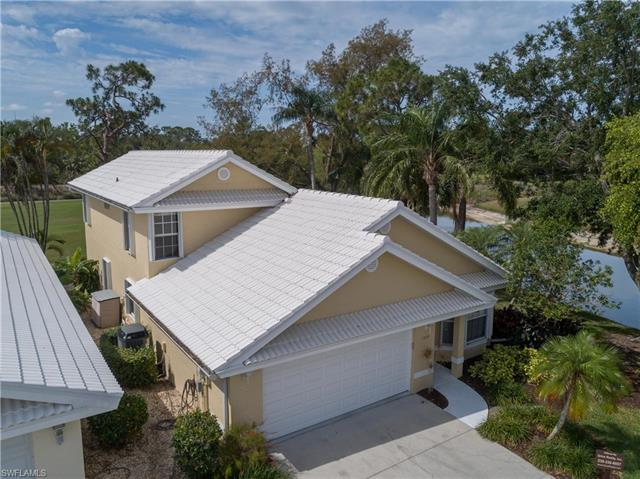 1564 Weybridge Cir 30, Naples, FL 34110