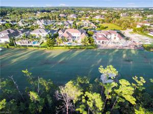 1235 Gordon River Trl, Naples, FL 34105