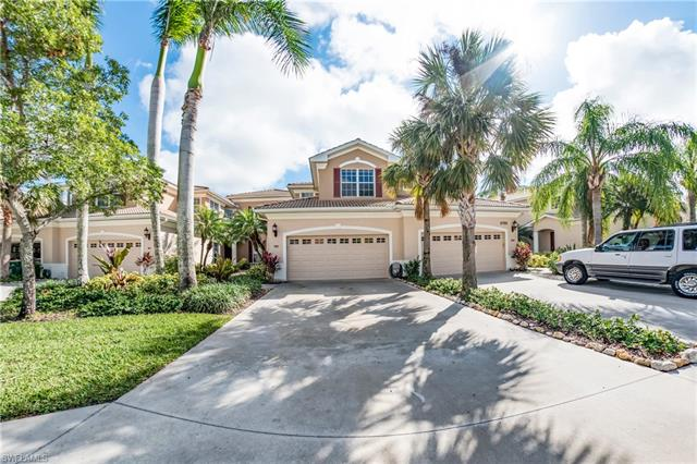 4750 Shinnecock Hills Ct 5-102, Naples, FL 34112