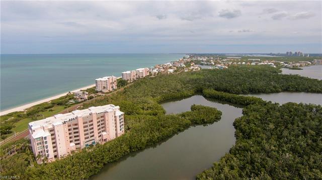 260 Barefoot Beach Blvd 206, Bonita Springs, FL 34134