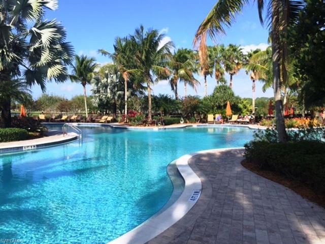 8676 Mercado Ct, Fort Myers, FL 33912