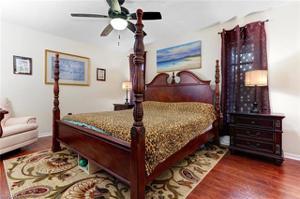 9871 Citadel Ln 208, Bonita Springs, FL 34135