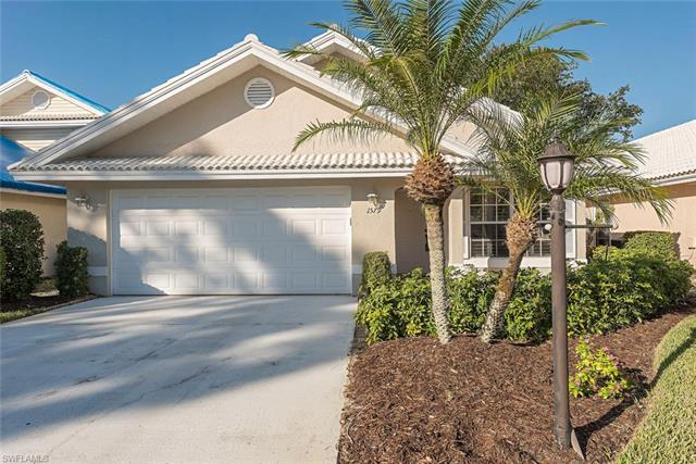 1579 Weybridge Cir, Naples, FL 34110