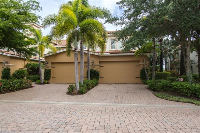 2311 Tradition Way 102, Naples, FL 34105