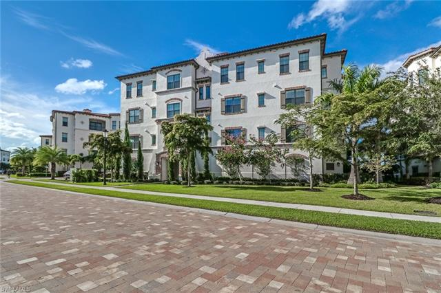 16437 Carrara Way 301, Naples, FL 34110