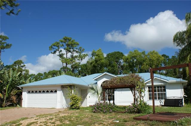 3450 Cartwright Ct, Bonita Springs, FL 34134