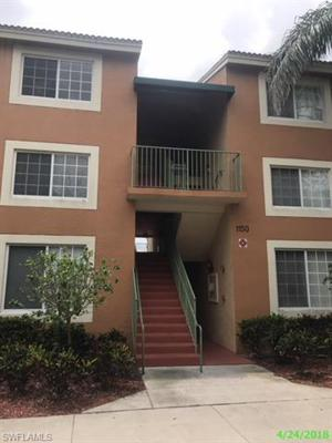 1150 Wildwood Lakes Blvd 8-303, Naples, FL 34104