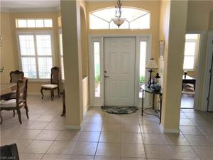 7978 Tiger Palm Way, Fort Myers, FL 33966