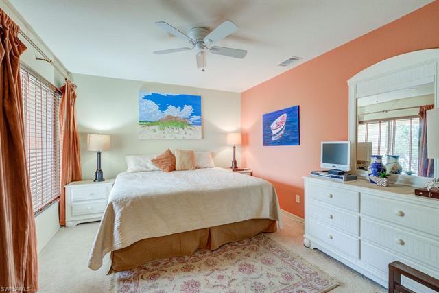 8481 Southbridge Dr 3, Estero, FL 33967
