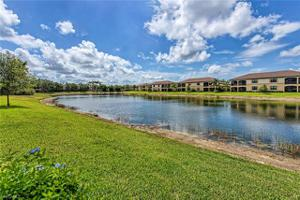 9130 Napoli Ct 201, Naples, FL 34113