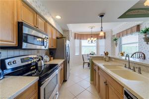10307 Heritage Bay Blvd 1236, Naples, FL 34120