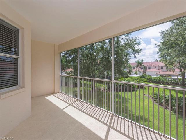 710 Lalique Cir 907, Naples, FL 34119