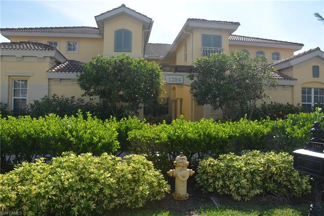 1294 Rialto Way 101, Naples, FL 34114