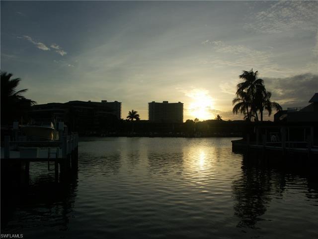 435 Kendall Dr, Marco Island, FL 34145