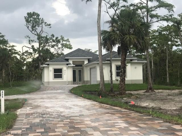454 19th St Sw, Naples, FL 34117