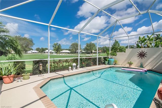 456 Glen Meadow Ln, Naples, FL 34105