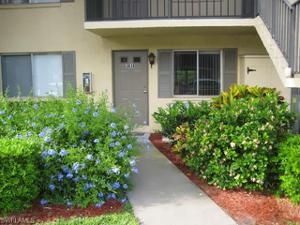 3618 Arctic Cir 3618, Naples, FL 34112