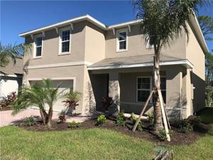 26963 Wildwood Pines Ln, Bonita Springs, FL 34135