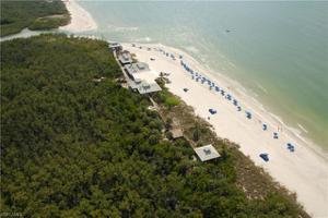 5633 Turtle Bay Dr 29, Naples, FL 34108