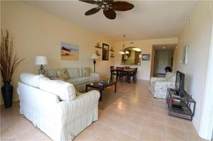 6824 Sterling Greens Pl 3305, Naples, FL 34104