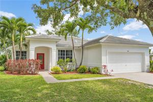 740 Cherry Blossom Ct, Naples, FL 34120