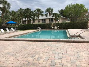 28131 Pine Haven Way 114, Bonita Springs, FL 34135