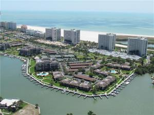 591 Seaview Ct Ssn-a-510, Marco Island, FL 34145