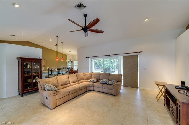 3870 Preserve Way, Estero, FL 33928