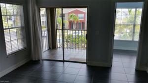 194 Santa Clara Dr, Naples, FL 34104
