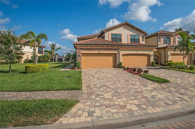 9127 Napoli Ct 101, Naples, FL 34113